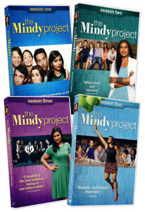 THE-MINDY-PROJECT-SEASON-1-4-4-PACK-BOXSET-DVD