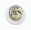 縮圖 2 - Tamnavulin Whisky Distillery Ballindalloch Scotland Pin Badge