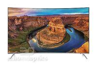 Samsung Un65ks8500 Curved 65-inch 4k Ultra Hd Smart Led Tv