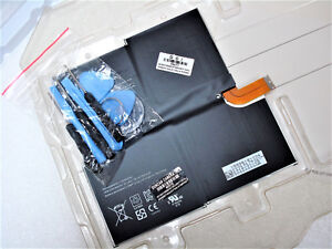 NEW-OEM-Battery-G3HTA001H-G3HTA005H-G3HTA009H-42-2Wh-7-6V-5547mAh-for-Pro-3-1631