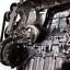 Swivel Neck Thermostat Housing For K Series K20 K24 Radiator Hose K-Swap Civic