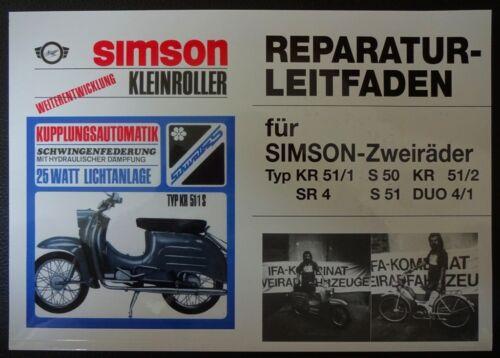 LIVRE Restauration Données AWO Samson EMW r35 MZ Rt Bk 350 IWL Roller Berlin fouine