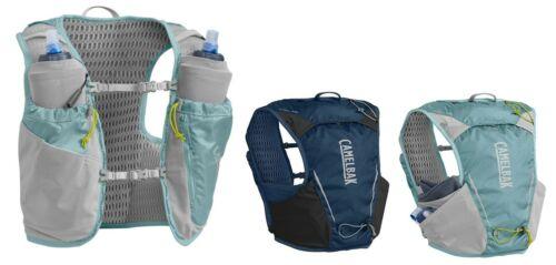 Camelbak Women/'s Ultra-Pro Hydration Vest 34oz