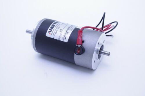 Motor Ametek Pittman M540 0741 0606 11 MBU DC Servo