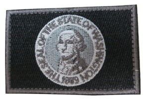 Washington-State-Flag-Embroidered-Hook-Loop-Patch