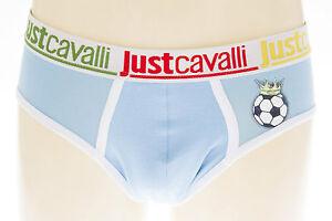Slip-mutanda-uomo-football-JUST-CAVALLI-art-B0900-T-M-4-col-2935C-BLUETTE