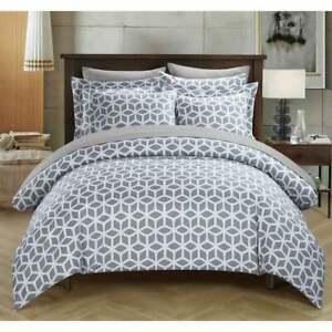 Copper-Grove-Portapique-Grey-3-piece-Duvet-Cover-Set-Grey-White-Queen