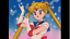 Sailor-Moon-serie-Espanol-latino-Bluray thumbnail 8
