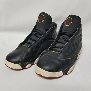 Nike Air Jordan XIII Retro 13 Playoff