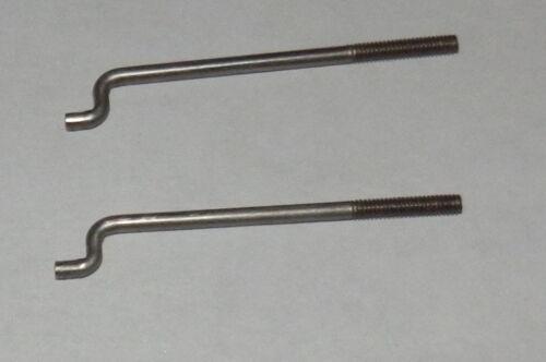 Tamiya Brat//Avante//Vanquish//Astute//Madcap 35mm Crank Rods NEW 5305008