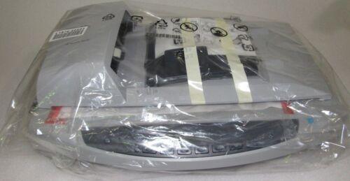 L1975-69006 + L1976-60003 SCANNER w// ADF NEW HP SCANJET 8270 Scanner L1975A
