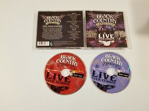 Live-Over-Europe-by-Black-Country-Communion-CD-Feb-2012-2-Discs-J-amp-R