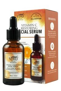 Vivo-Per-Lei-Vitamin-C-Facial-Anti-Aging-Serum-for-Face-with-Vitamin-E-Salicylic