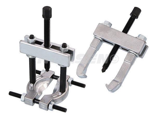 Mini 9 Piezas Teniendo Extractor Separador Set 30-50mm Extraíble Jaw
