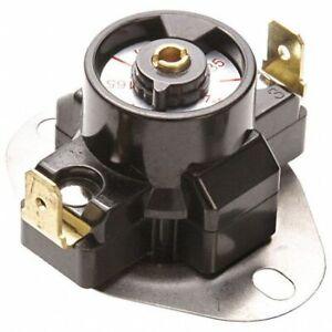 NEW-Zoro-Select-6Uee1-Adjustable-Fan-Switch-90-130