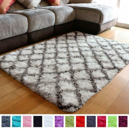 Children rugs Kids Rugs  Area Indoor Rug Carpets  47inch *63inch and 5*8 feet