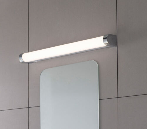 LED Over Mirror Front light Wall Toilet Bathroom Cabinet Vanity Makeup Lamp 865