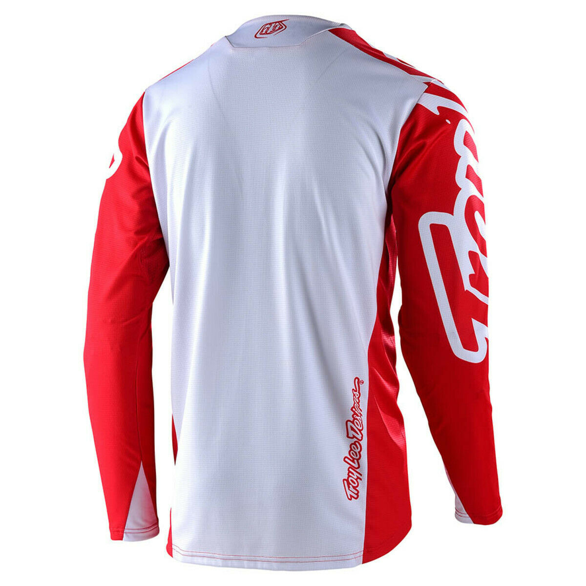 Troy Lee Designs TLD Adult Sprint Jersey Factory Sram Mountain MTB Bike Cycling