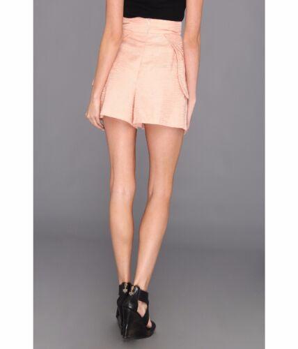 Lyla 6 Taranto Shorts Dames Short Lisa Pink Tx1qdn5wY