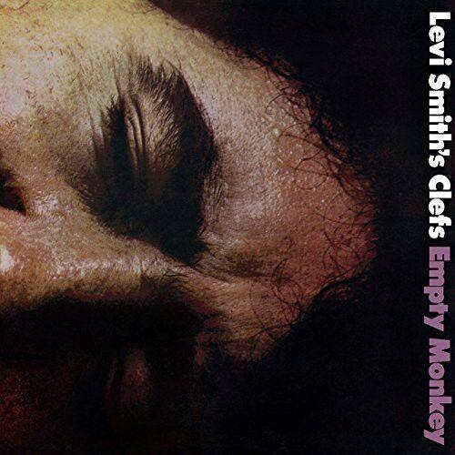 Levi Smith's Clefs - Empty Monkey [New Vinyl]