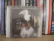 ATPC Suite Foundation ep