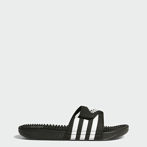 adidas Adissage Slides Women's