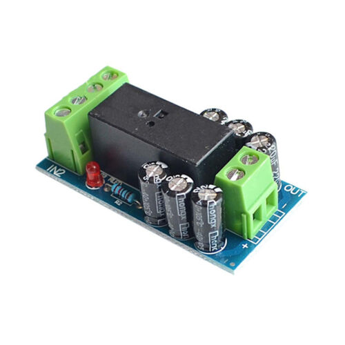 1pcs sauvegarde XH-M350 Batterie Module de commutation haute puissance Board 12 V 150 W 12 A