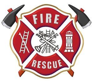 Domain-FirefighterRecipes-com