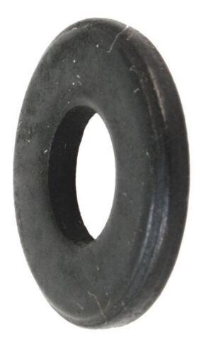 0401011291 Beetle ** EX ** Rondelle pour VWB Cylinder Head Nuts