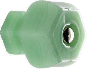 Jadeite-Glass-Knobs-Cabinet-Handles-Vintage-Drawer-Pulls-Hardware-T48-SET-8