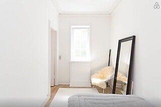 1266 2 vær. andelslejlighed, 67 m2, Bornholmsgade 3
