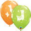 6-x-11-034-Printed-Qualatex-Latex-Balloons-Assorted-Colours-Children-Birthday-Party thumbnail 44
