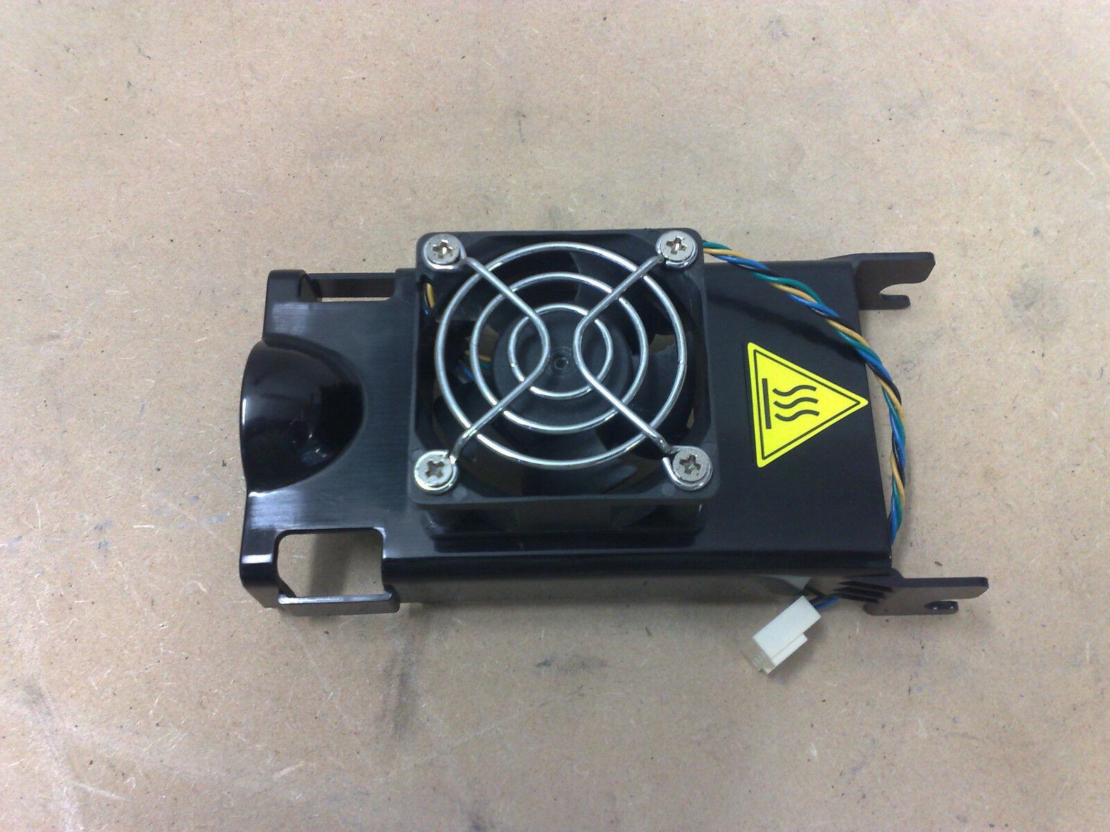 45j9607 Fan for Lenovo ThinkStation d20