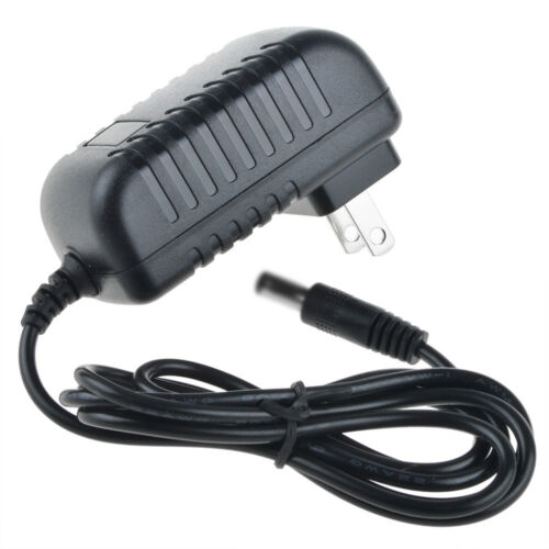 AC Adapter For Midland 75-822 75822 75-820 75820 75-830 75830 CB Radio Charger