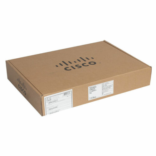 Brand-NEW-Cisco-STACK-T1-3M-Cisco-Stackwise-480-3-m-stacking-cable