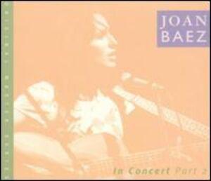 joan-baez-in-concert-2-cd-reissue
