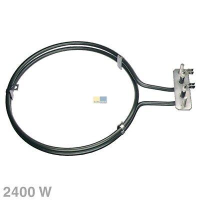 Oberhitze Heizung EGO 20.27381.000  1000W  230V//220 Heizspirale Heizstab Heizung