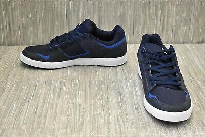 DC Shoes Cure Athletic Skate Shoes, Men