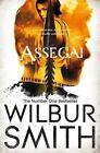 Assegai by Wilbur Smith (Paperback, 2014)