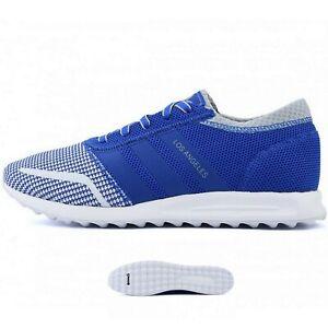 Details zu adidas Los Angeles Originals Schuhe Sneaker Turnschuhe S79028