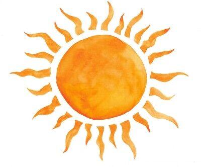 sunhousehorticulturalandhome