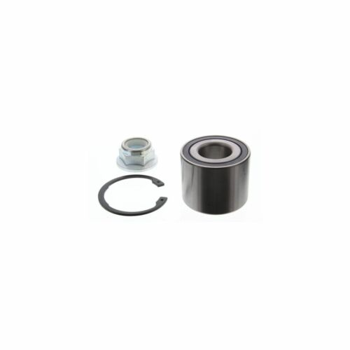 For Renault Kangoo 1.4 Oct 99 To Jan 03 Genuine Fahren Rear Wheel Bearing Kit