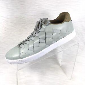 9 003 830699 Taglia Argento Ultra Tennis Nike Prm Qs Classic chiaro nqTaOqApwc