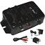 VORVERSTARKER-ENTZERRER-fuer-Plattenspieler-PROFITEC-mit-Kabel-Adapter-Netzteil Indexbild 1