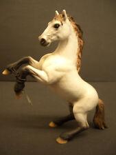 Schimmel 12 cm Serie Pferdewelt Maia & Borges 482873