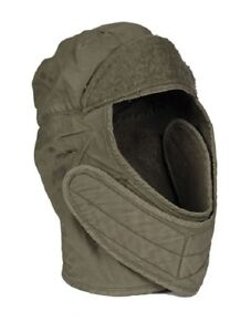 Us Army Regorger Winter Cap Bonnet Olive 7 1/2/ Large Gr. 60 Req6qm7y-08004959-391852004
