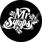mrsyrups