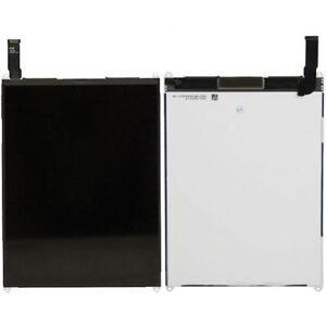 Für Apple iPad Mini 1 Retina LCD Display Digitizer Reparatur A1432 A1454 A1455