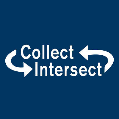 Collect Intersect
