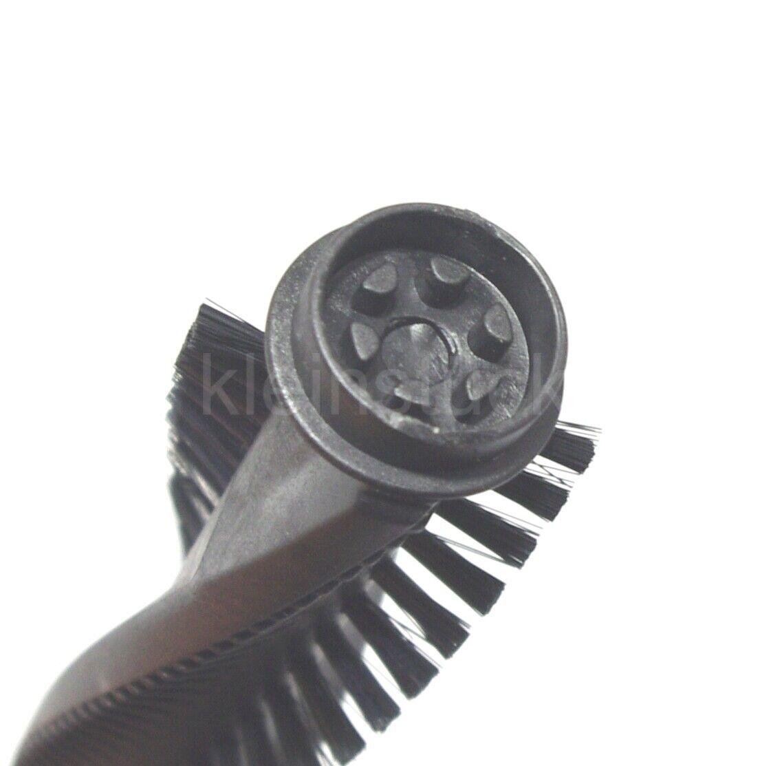 Grundig 9178017735 Bürste Bürstenwalze für VCP3930 Akku-Handstaubsauger
